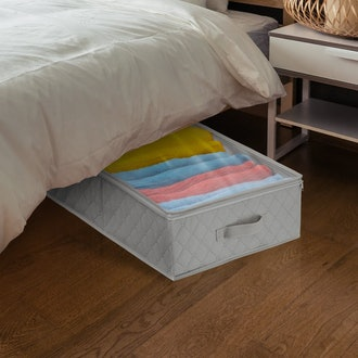 Sorbus Under Bed Organizer Set