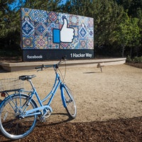 Facebook is trying to fix a housing crisis it helped create