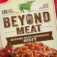 4 Meat Alternatives Perfect for Anyone Interested in Trying to Go Vegan