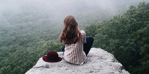 Cancel Your Plans: Why Choosing Solitude Can Actually Be Good for You