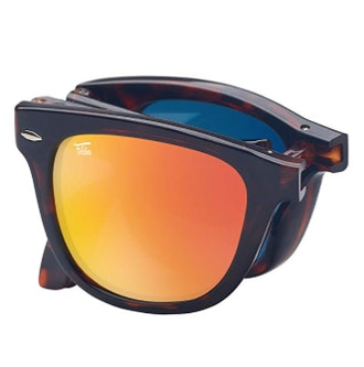 Foldies Classic Polarized Folding Sunglasses