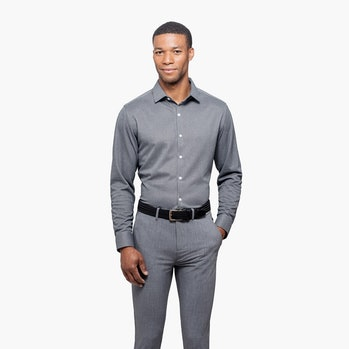 Apollo Dress Shirt