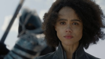 game of thrones missandei death