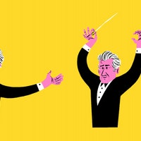 Leonard Bernstein's 100th Birthday: 3 Iconic Works and Where to Hear Them