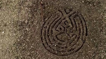westworld season 3 trailer maze