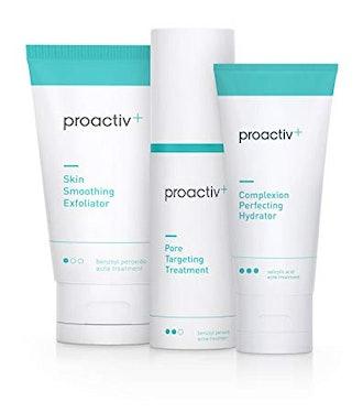 Proactiv+ 3-Step Acne Treatment