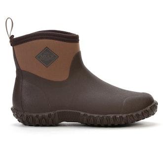 Muck Boot Muckster II