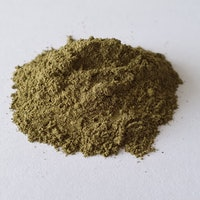 As the FDA Warns Kratom Sellers, Utah Takes a Proactive Approach