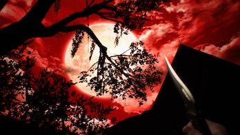 resident evil 7 ethan must die reward