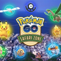 'Pokémon GO' Community Day August: Every Upcoming Event We Know Of