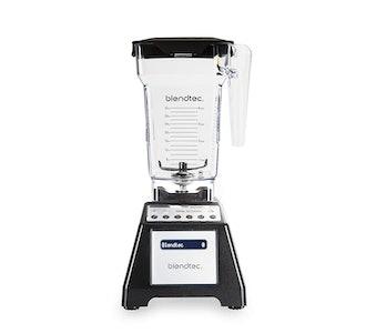 Blendtec Total Classic Original Blender with FourSide Jar