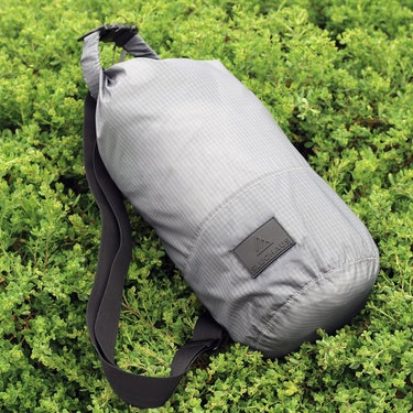 slughaus backpack