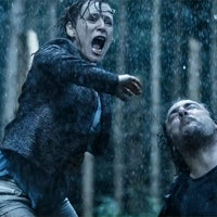 Netflix's New Horror Series 'The Rain' Makes Mother Nature Bloodthirsty
