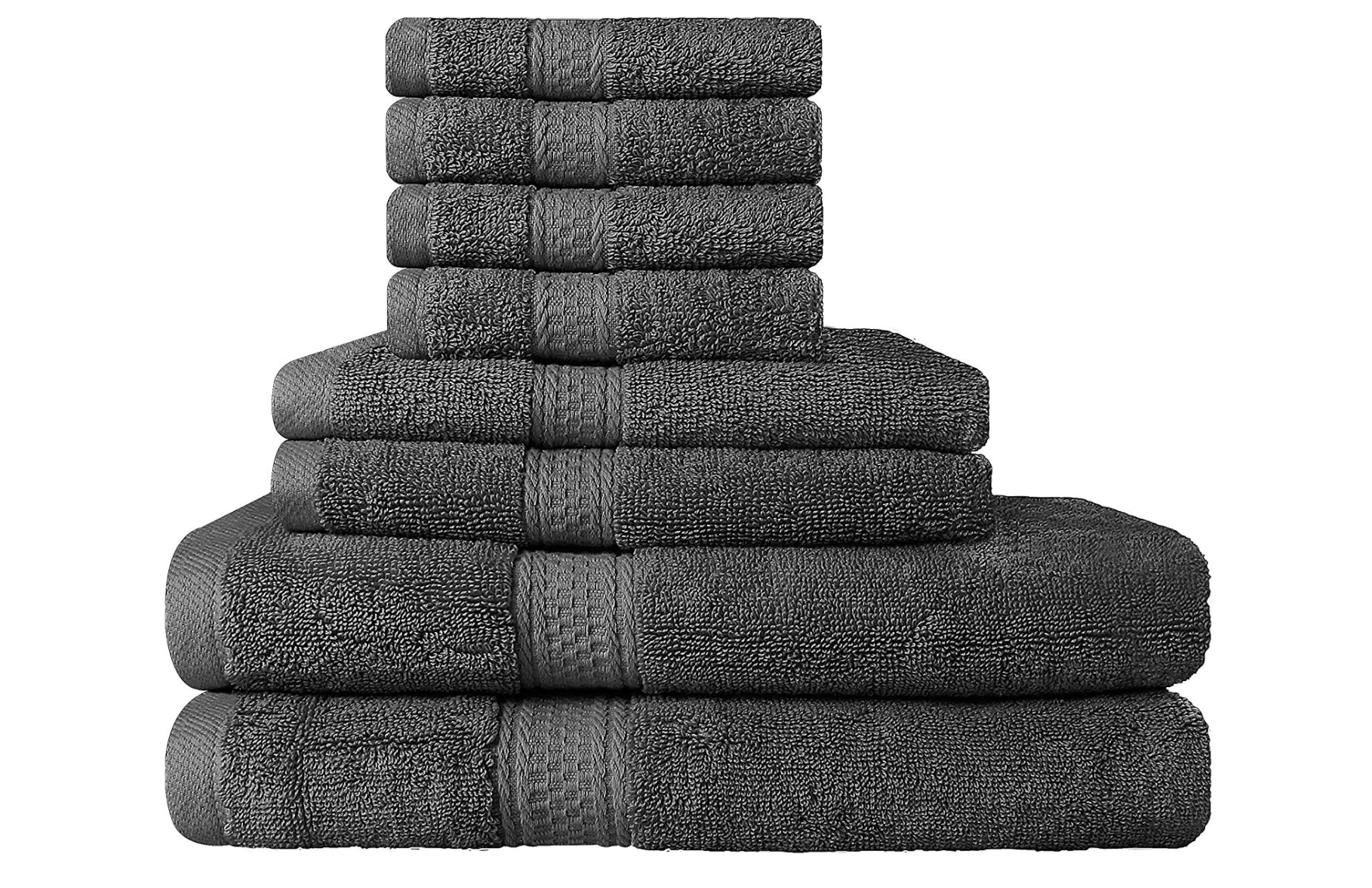 Utopia towels