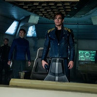 'Star Trek 4' 2020: Noah Hawley's film will boldly go totrippy new worlds