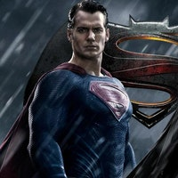 'Batman v Superman' Record Box Office Powered by Fanboys, Disappointed Audiences