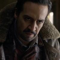 'His Dark Materials' Season 1 HBO release date, trailer, cast, plot, renewal, and more