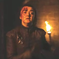 'Game of Thrones' Season 8 Trailer Too Dark? Reddit Made a Brighter Version