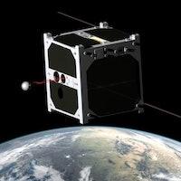 NASA Wants You to Design a Satellite