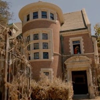 'American Horror Story' Season 8: 36 People Who Died in the Murder House