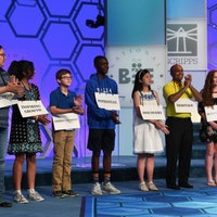 National Spelling Bee: How to Watch, Where to Play, and Winning Words List