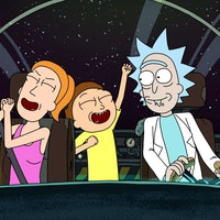 'Rick and Morty' Season 4 Part 2 release date: When does Episode 6 air?