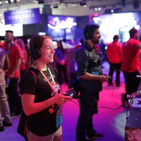 E3 2019: Last-Minute Schedule Change May Hint at PS5 or Xbox Scarlett News