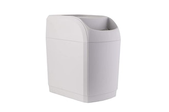 AIRCARE Space-Saver Whole House Humidifier