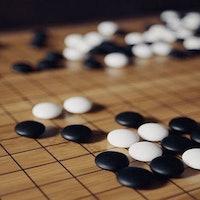 Google Confirms Mysterious Go Player to be AlphaGo AI