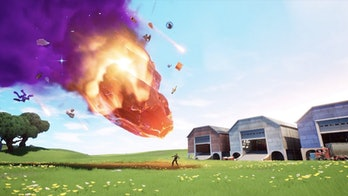 fortnite season 10 dusty depot