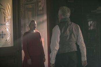 The Handmaid's Tale Season 3 episode 12