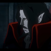 'Castlevania' Season 2 Netlifx Trailer Delivers on the Adi Shankar Hype