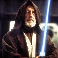 'Star Wars 9': Why Obi-Wan Kenobi Will Be Key to 'The Rise of Skywalker'