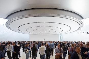 apple 2017 keynote iphone