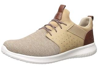 Skechers Classic Fit Delson Camden Sneaker