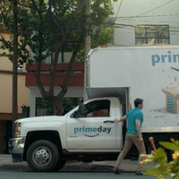 Amazon Prime Day 2018: Date, Sales, Deals, and What to Watch Out For