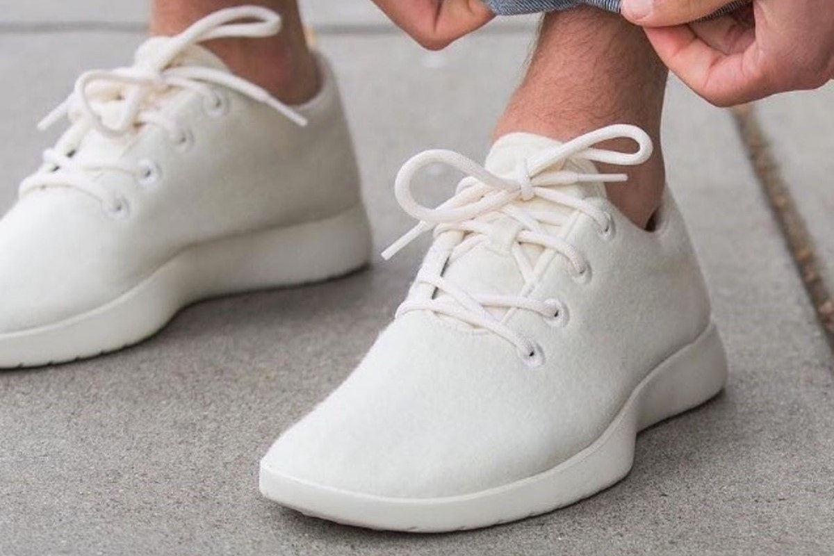 Our Favorite Sockless Shoes for Summer 2019
