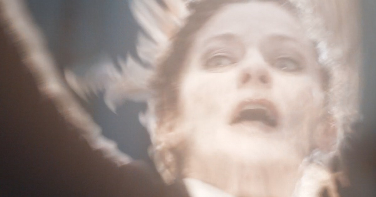 Did Missy Really Not Regenerate in the 'Doctor Who' Finale?