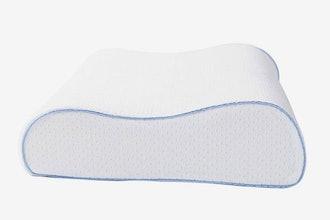 Aeris Contour Pillow