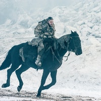 The 'Game of Thrones' Spin-off Will Be Recognizable to Book Readers