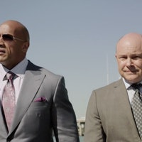 6 Ways HBO's 'Ballers' Makes Life Better