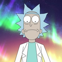Every 'Rick and Morty' episode ranked, including Season 4