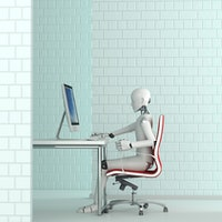 Automation could kill 800 million jobs within about 15 years