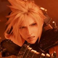 'Final Fantasy VII Remake' demo release date: Leak hints it's coming soon