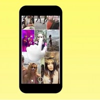Deleted Snapchat Memories? What to Know About Confusing Snap Rumor