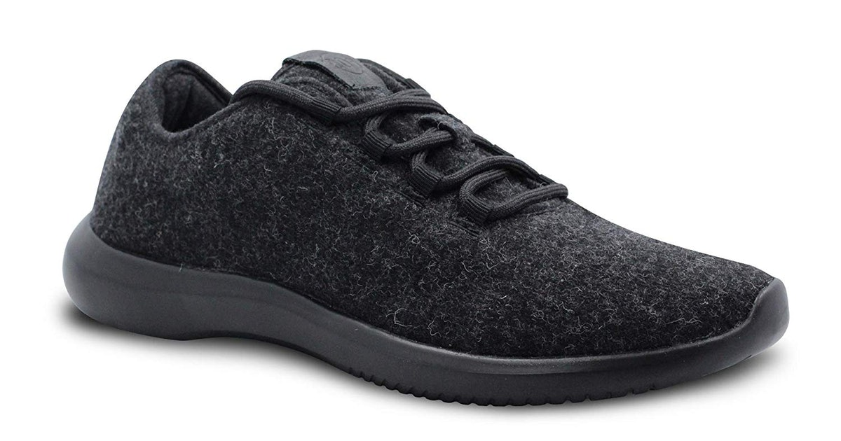 Men's Sneakers That Look Great But Cost Way Less Than You'd Think