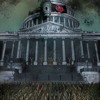 Marvel's 'Secret Empire' to Complicate Company's Alt-Right Ties