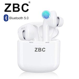 I9X Truly Wireless Bluetooth Earbuds