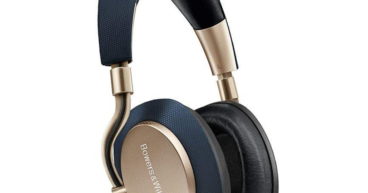 Best In Class Headphones You Have To Get Now