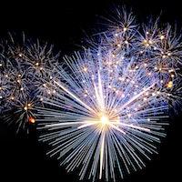Robots Could Set Off Fireworks Next Year, Says Firework Designer